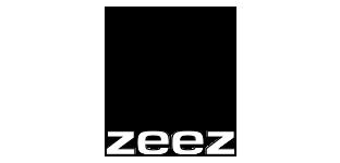 Zeez Designs logo